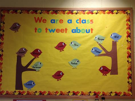 25 creative bulletin board ideas for 968 | 19 welcome back bulletin boards for preschool