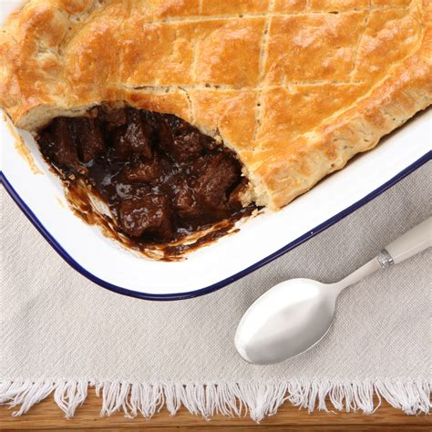 cuisine ales steak and ale pie home cooked food delivered