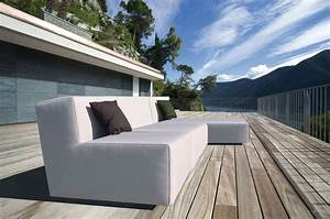 Garten Lounge Sessel : lounge sessel garten in 12 farben jetzt online kaufen ~ A.2002-acura-tl-radio.info Haus und Dekorationen