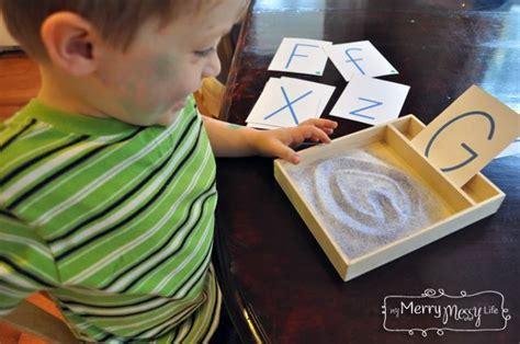 32 best kinetic sand images on kinetic sand 781 | 333e857fdc7502415a2a84671e9e5659 preschool learning activities montessori preschool