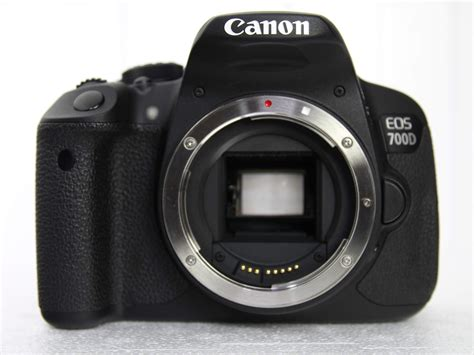 canon eos 700d digital slr review canon eos 700d rent from 24 month cameracorp australia