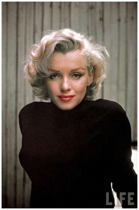 Pictures Of Marilyn Nash Pictures Of Celebrities