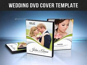25+ Dvd Cover Template - Free PSD, AI, Vector, EPS Format ...