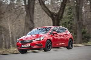 Opel La Teste : opel astra 1 6 turbo echilibrul perfect ~ Gottalentnigeria.com Avis de Voitures