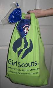 Reciclando tus camisetas de algodon para bolsas del for Reciclado tus camisetas de algodon para