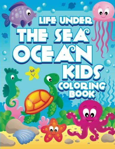 ocean sensory bin activity  kids