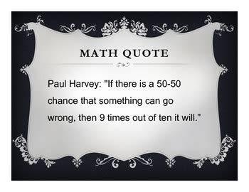 math posters funny math quotes  posters