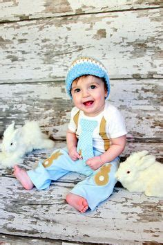 images  baby  child poses  pinterest
