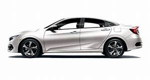 Honda Civic Fc  2016  Exterior Image  30136 In Malaysia - Reviews  Specs  Prices