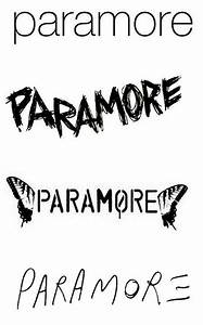 So I have exciting news.....   PARAMORE   Pinterest   Paramore