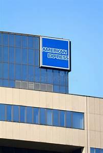 American Express Germany : amex office building editorial photo image of germany 32446561 ~ Eleganceandgraceweddings.com Haus und Dekorationen