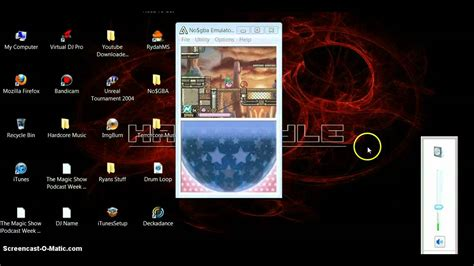 How To Get Nintendo Ds Emulator And Roms For Pc 100% Free