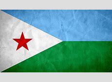 Djibouti integrates the Patent Cooperation Treaty