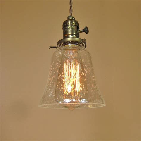 replacement glass light shades replacement glass shades for ceiling lights into the