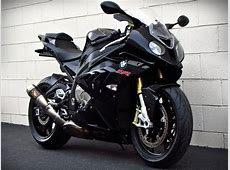 2013 BMW S1000RR Premium ABS For Sale • J&M Motorsports