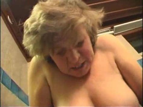 Mature Swedish Retro 90s B Free Beeg Retro Porn Video Ad