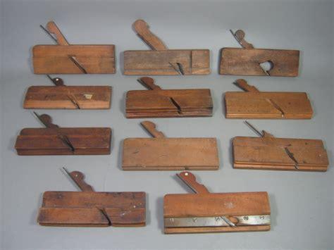 tools sold  global garage sale