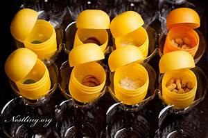 Ab Wann Bettdecke Für Kleinkinder : baby spielzeuge aus alltagsmaterial nestling ~ Bigdaddyawards.com Haus und Dekorationen