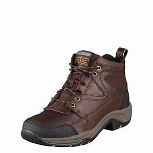 barn boots ariat women39s terrain lace boot ariat With boot barn ariat women s boots