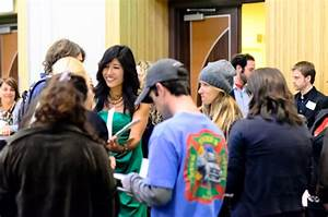 Vitamix & Ani Phyo @ Natural Products Expo West « Sherman ...