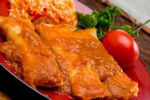 Recette Poisson Noel : un repas de no l autour du monde en afrique ~ Melissatoandfro.com Idées de Décoration