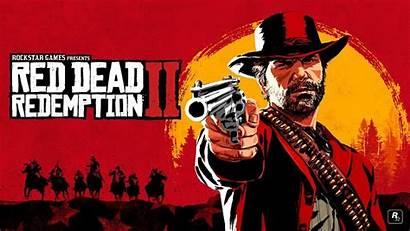 Dead Redemption Achievements Gametipcenter