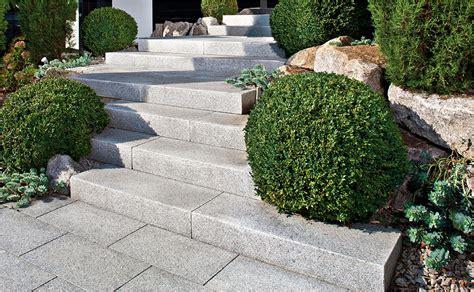 Stufen Im Garten Anlegen by Garten Stufen Anlegen Stufen Anlegen Und Reinigen Galabau