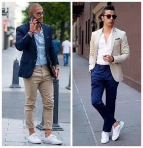 Style Classe Homme : le look casual chic mais quesaco d couvrir le style casual chic ~ Melissatoandfro.com Idées de Décoration