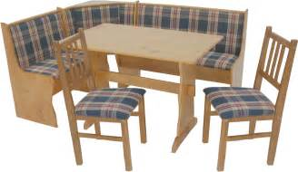 kitchen table furniture kitchen tables country 350 0 400 0 pieces spot 1 time