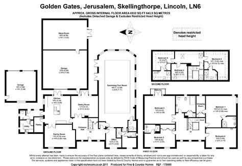 bill gates house plans pictures related bill gates house floor plan home interior design
