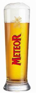 Verre A Biere : verre biere meteor verre bi re verre meteor leszitounes ~ Teatrodelosmanantiales.com Idées de Décoration