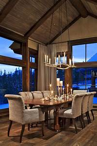 Best 25+ Mountain homes ideas on Pinterest