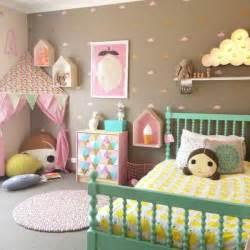babyzimmer zwillinge babyzimmer fuer zwillinge einrichten ideen bigschool info
