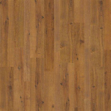 Shaw Designer Choice Spice Brown SL086 7010