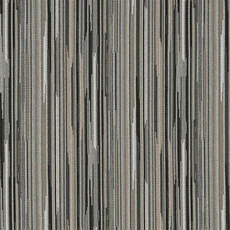 brown and area rugs black silver and beige abstract striped contract