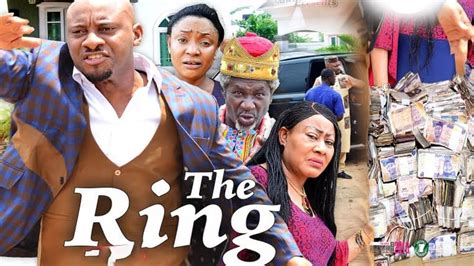the ring season 6 yul edochie new movie 2018 latest nollywood movie hd1080p youtube