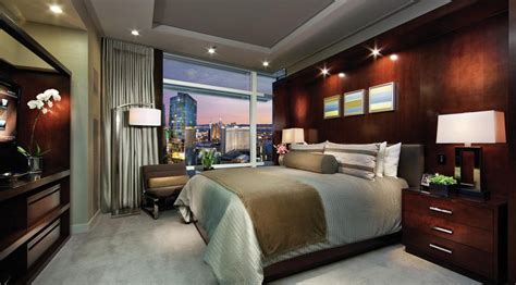 luxury boutique hotels  las vegas