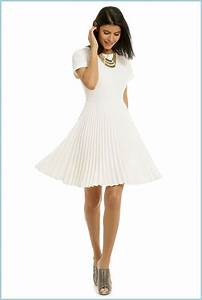 20 white dresses for the bridal shower and rehearsal With white dress for wedding shower