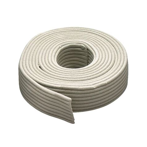 home depot l cord m d building products 1 8 in x 90 ft flexible caulking