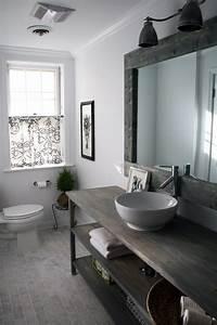 decocrush 25 idees deco pour une salle de bain un grand With decoration d un petit jardin 7 diy deco faire une deco murale avec des petits miroirs