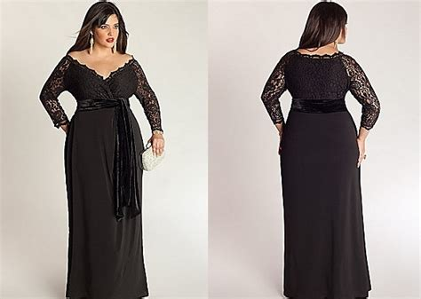 4b471f59b72 Dillards Wedding Dresses Plus Size - Obamaletter