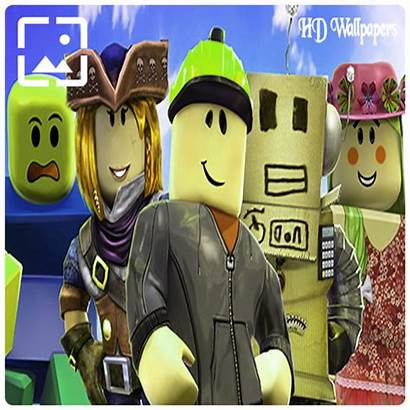 Roblox Wallpapers Mejores Robux Element Inspect Codes