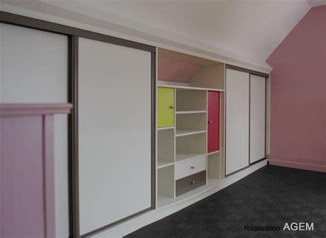 HD wallpapers tiroir interieur placard cuisine ikea