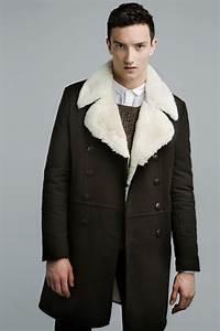 Veste Matelassée Homme Zara : outlet solde france veste homme cuir zara grise bleu ~ Dode.kayakingforconservation.com Idées de Décoration