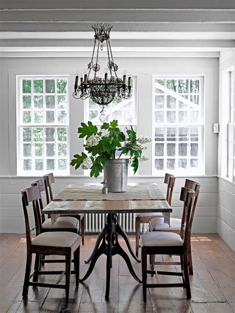 Know The Best Dining Room Ideas Bellissimainteriors