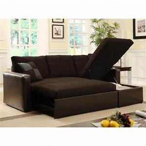 1000 images about game room on pinterest With adjustable sectional sofa bed with storage chase