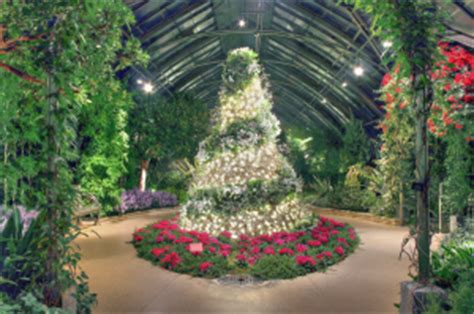 longwood gardens employment what s happening this weekend in delaware