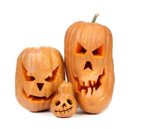 Kā jautri nosvinēt Helovīnus un apēst ķirbi? | VIASMS.LV