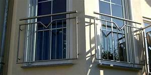 franzosische balkone absturzsicherungen aus edelstahl With französischer balkon mit sonnenschirm 3 50x3 50