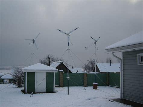 Ветрогенераторы российского производства для частного дома с горизонтальной и вертикальной осью вращения цены каталог опросный лист